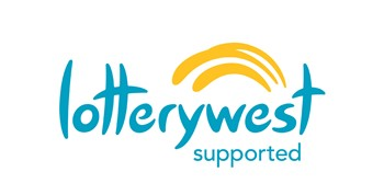 Shire Receives Lotterywest Grant