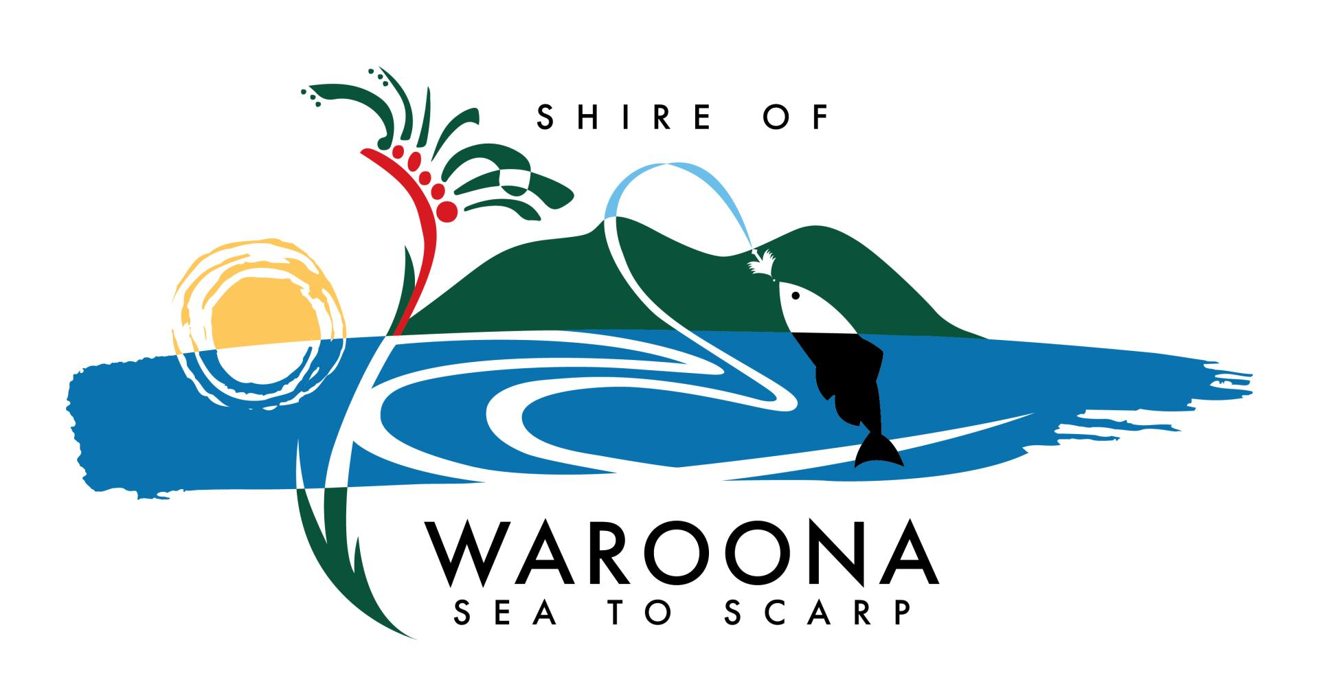 Waroona Budget Endorsed with No Rate Increase