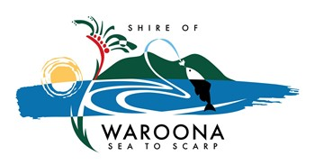 Waroona Visitor Centre Working Group