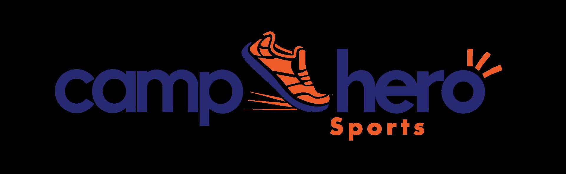 Applications for Camp Hero SPORTS now open
